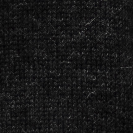 Alpaca Fabric.jpg