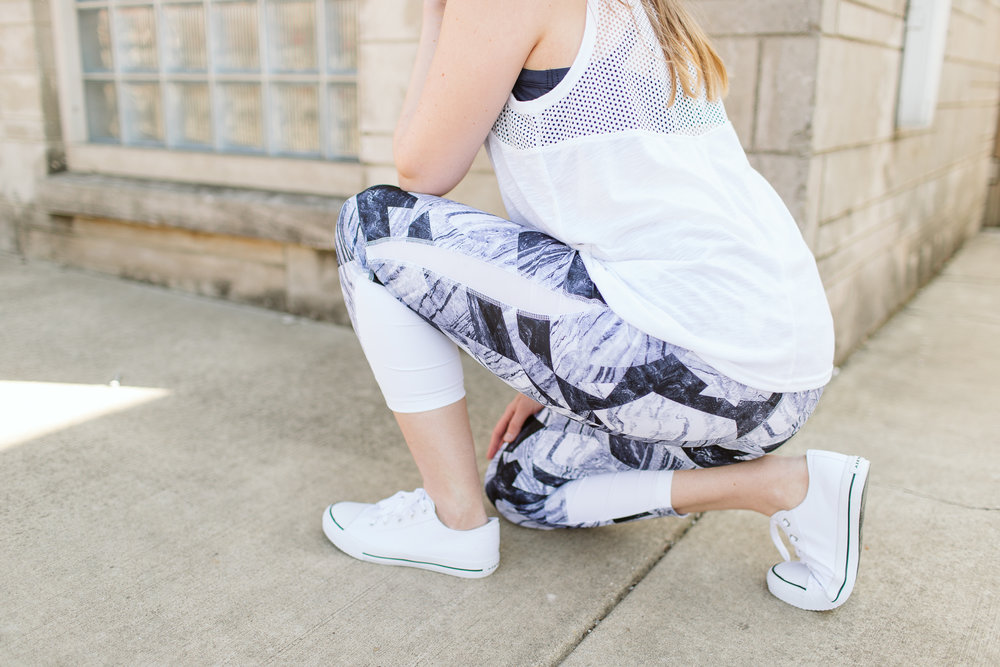 Activewear on Everyone Women of all Shapes Sizes and Age.jpg