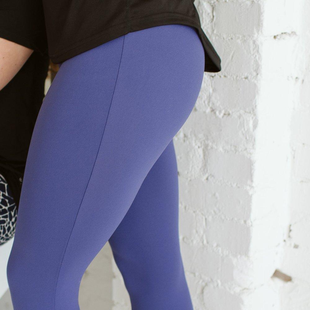 Patented Leggings Ideal for All Body Types.jpg