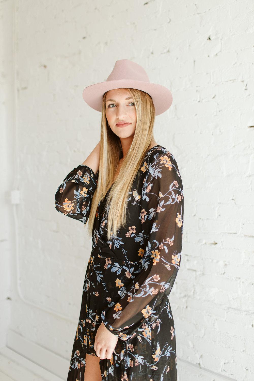 Marissa Floral Romper.jpg