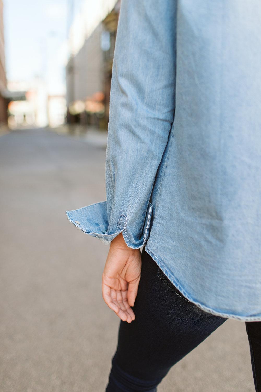 Tall Jean Shirt.jpg