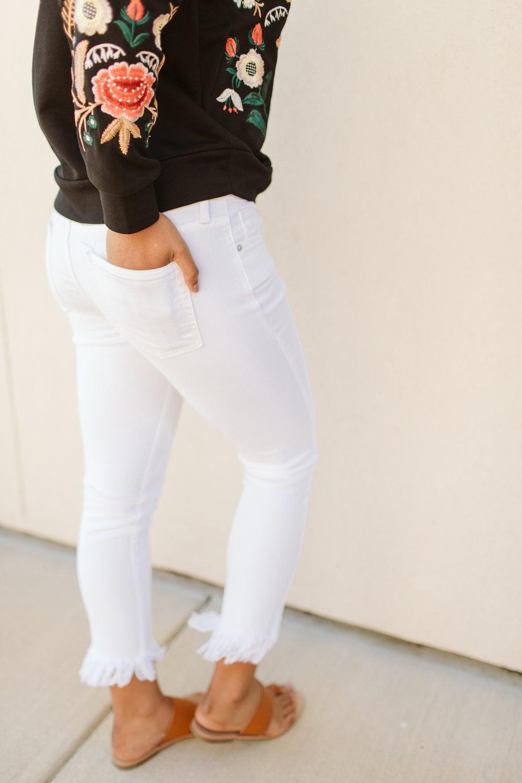 Fringe Jeans.jpg