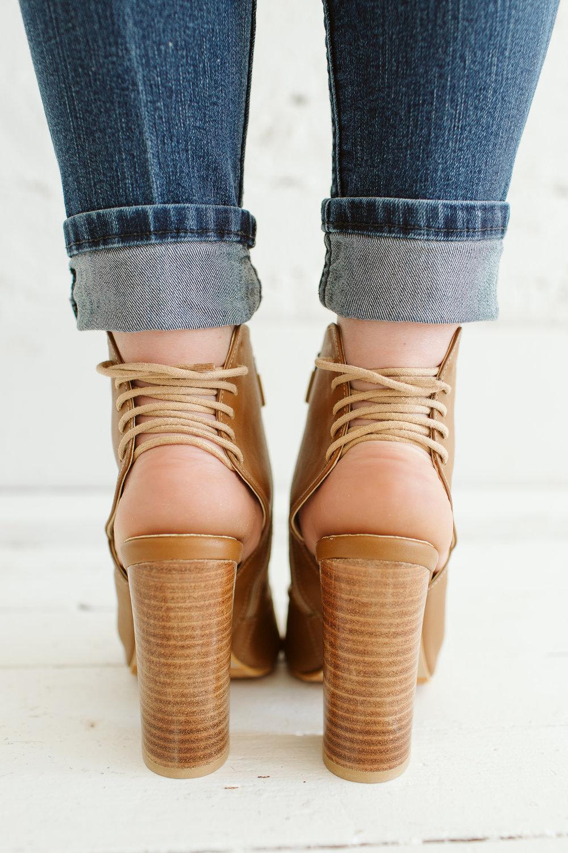 Petite Shoes.jpg