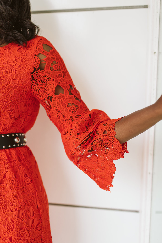 Red dress for a wedding.jpg