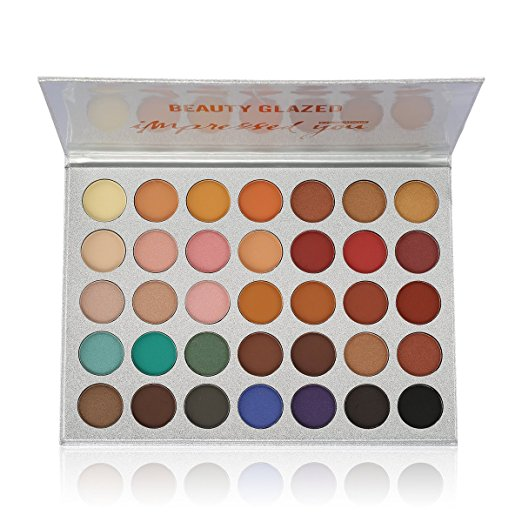 BEAUTYGLAZED $11.88