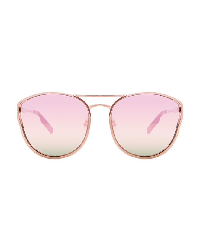QUAY SUNGLASSES UNDER $100.png