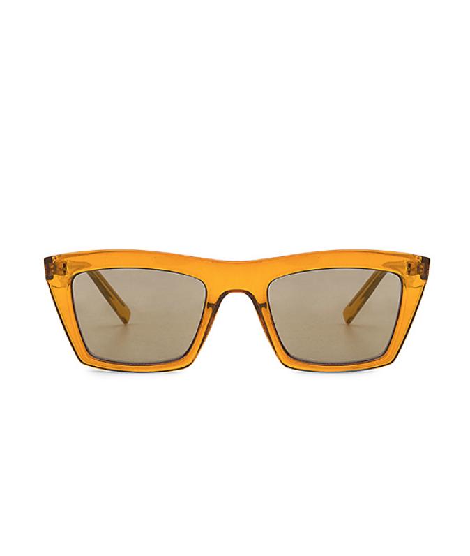 Interesting sunglasses.png