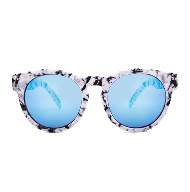 Quay sunglasses.png