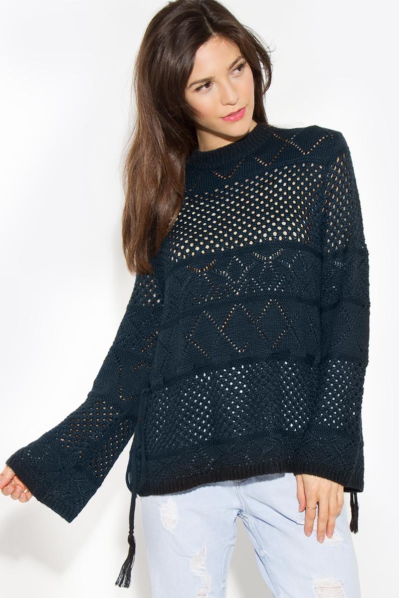 jaylacrochetsweater.jpg