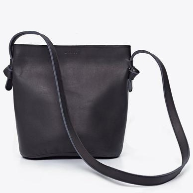 Dalia Bag