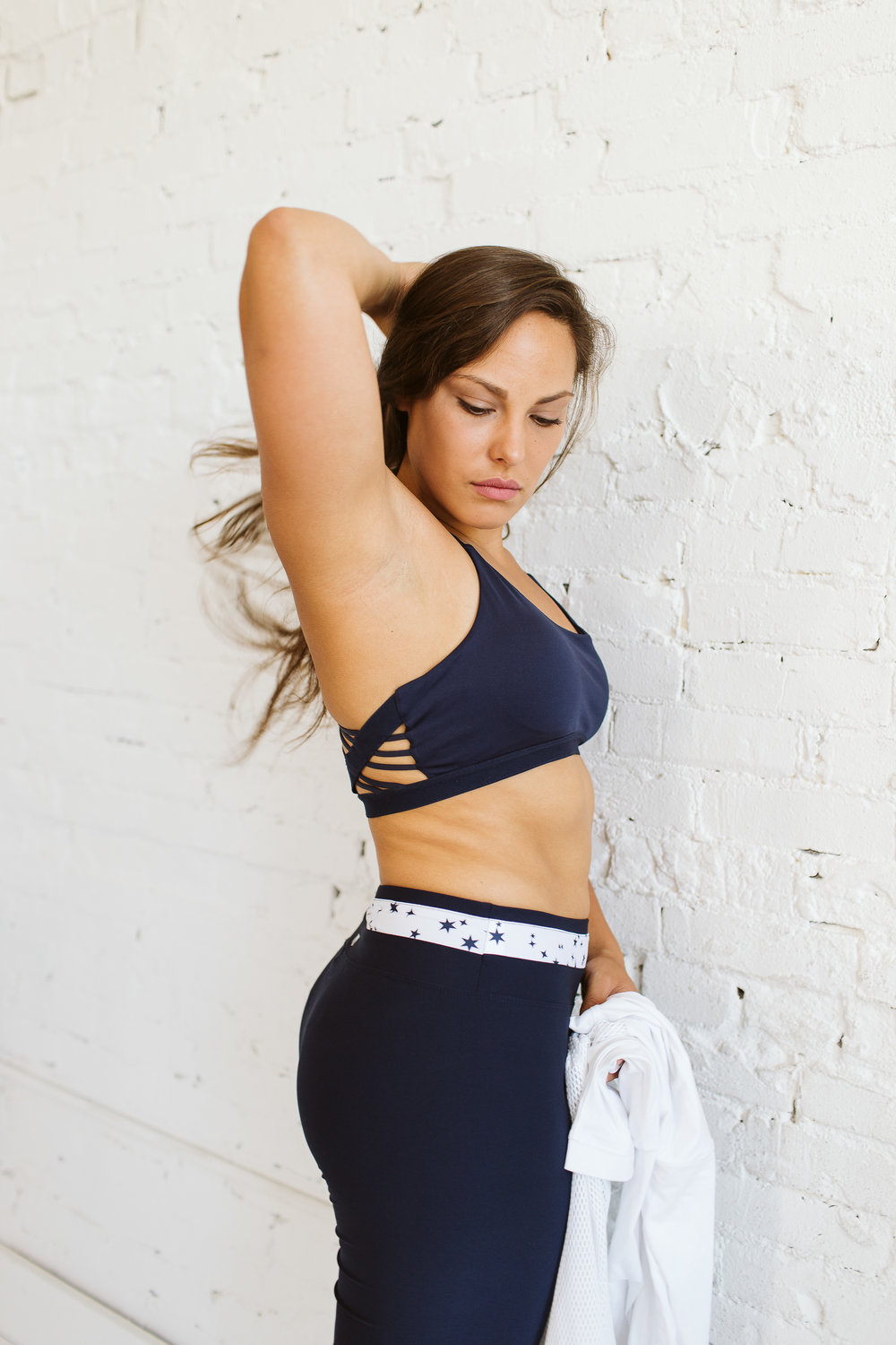 Seeing Stars Activewear Set.jpg