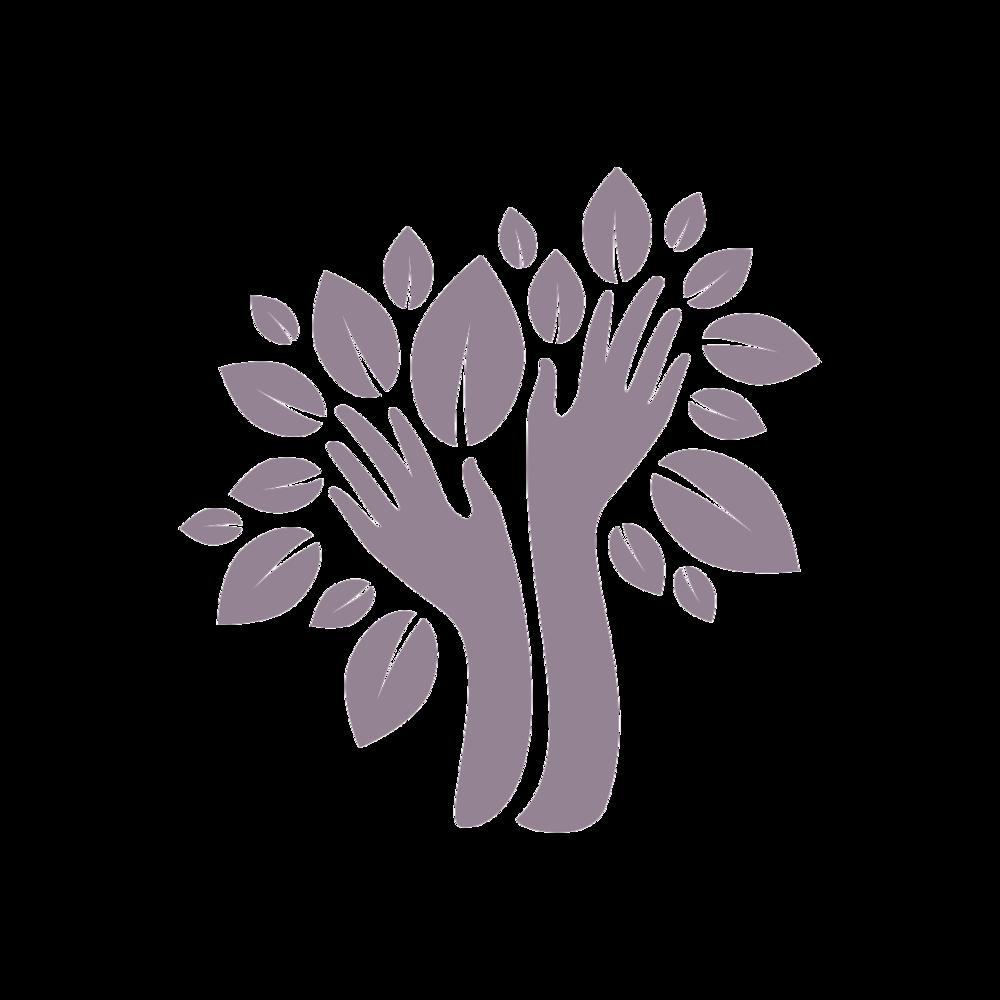 mauve dandelion.png