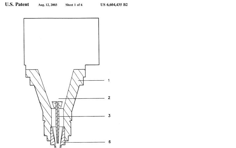 Patent screen shot.jpg