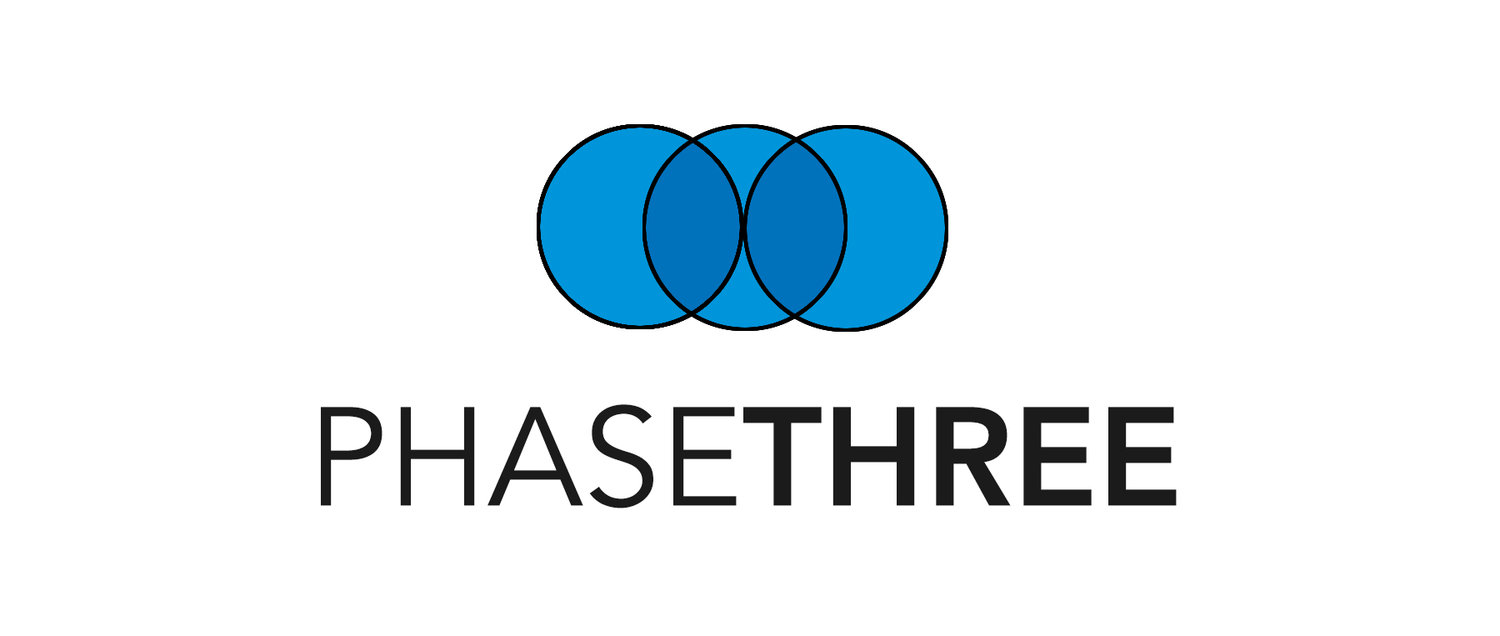 PHASETHREE