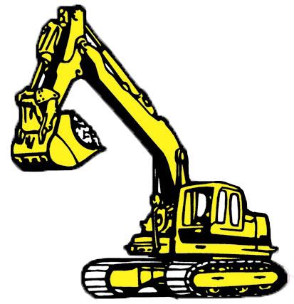 Excavator logo white background.jpg