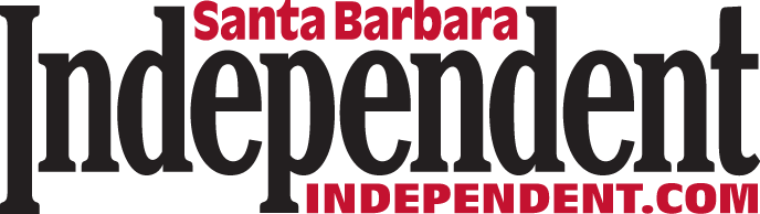 santa barbara independent logo.png