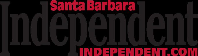 santa barbara independent logo.png