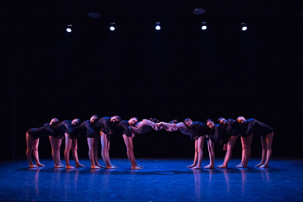 Impulse Dance CO.jpg