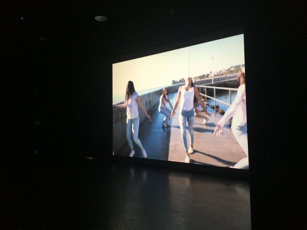 Video Project].jpg