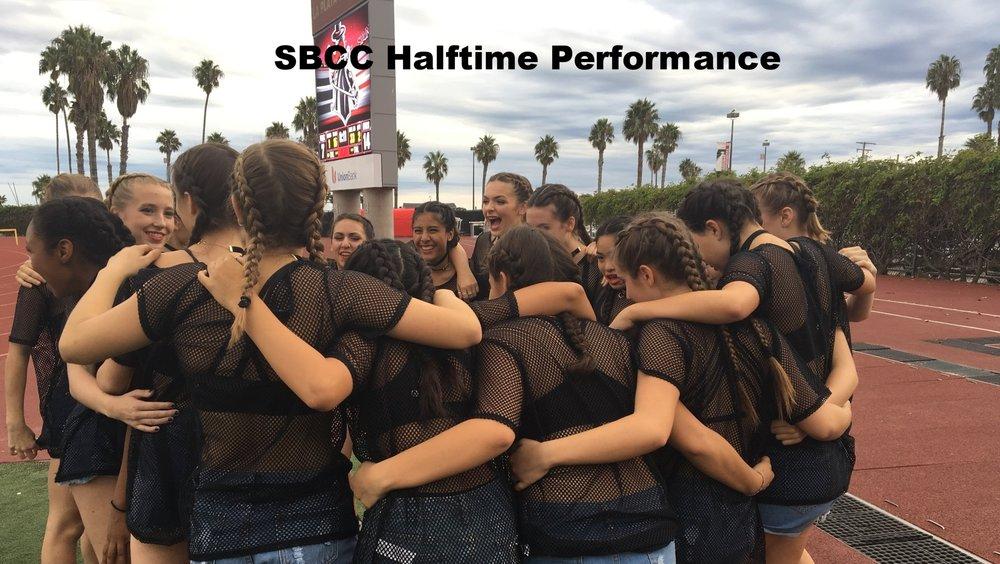 SBCC Halftime Performance.jpg