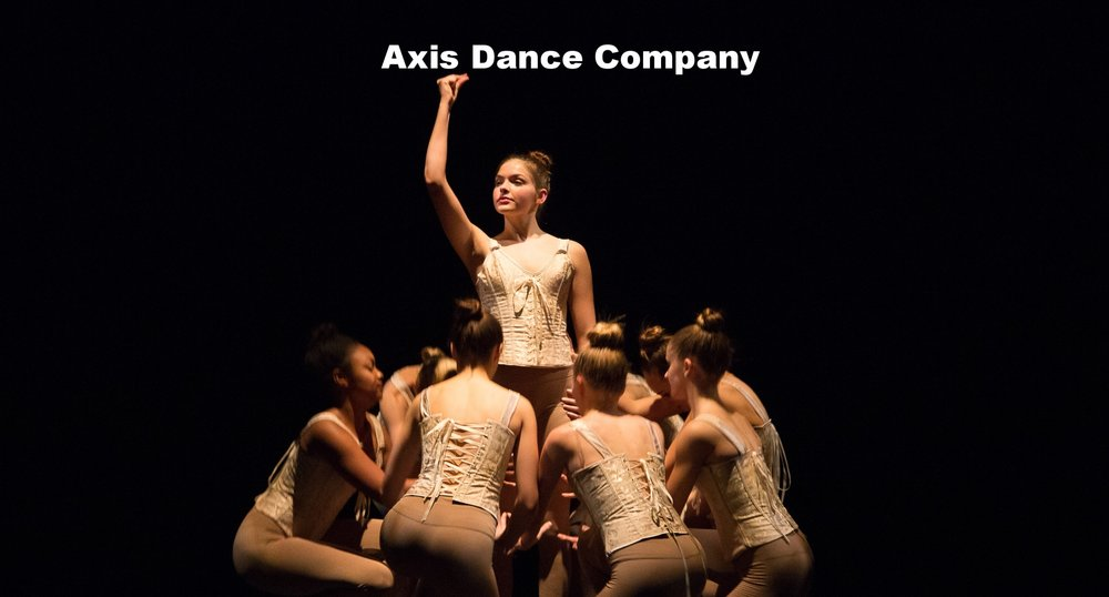 Axis Dance Co.jpg