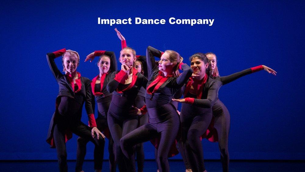 Impact Dance Co.jpg
