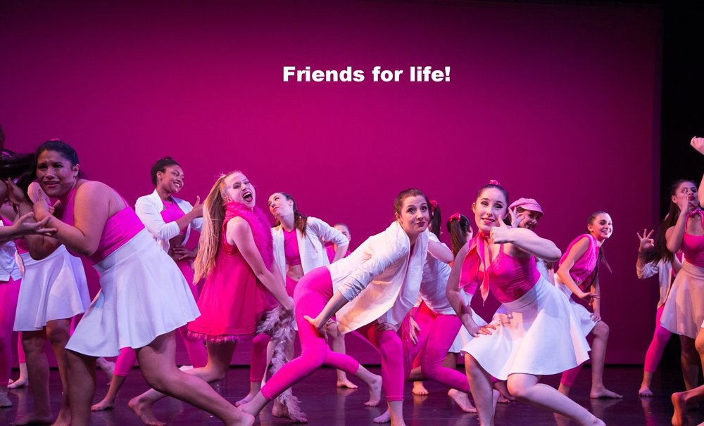 SBDA Config 17- Finale- Broadway-4798.jpg