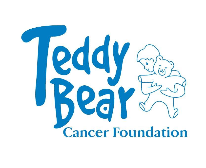 Gold Ribbon Campaign - Donate $20 to Teddy Bear Cancer Foundation and be entered to win either a Kids Birthday Party OR 3 Month Unlimited Adult Class Package!