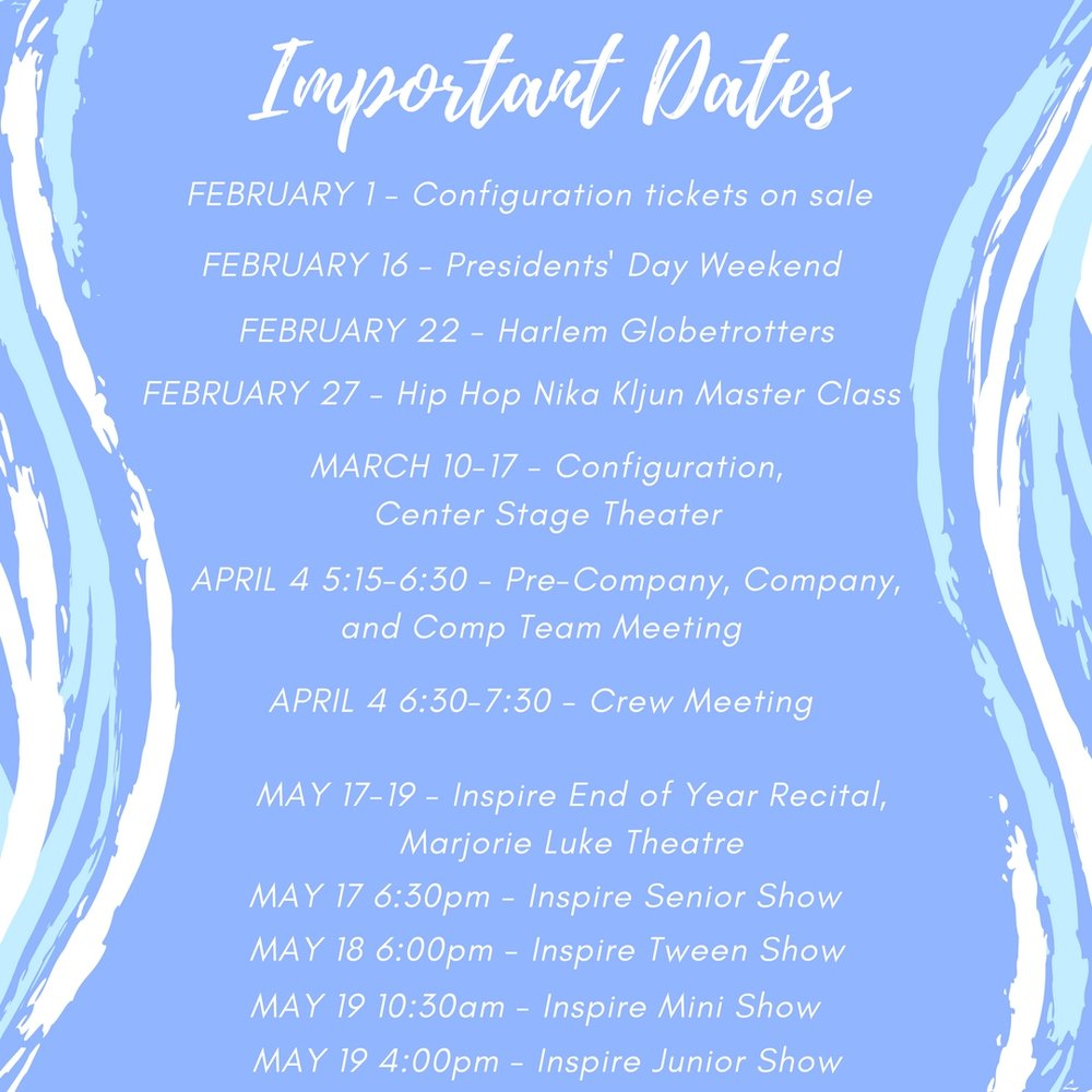 Important Dates (4).jpg