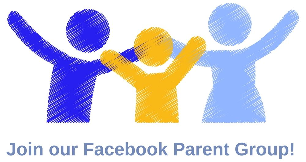 Join our Facebook Parent Group!.jpg