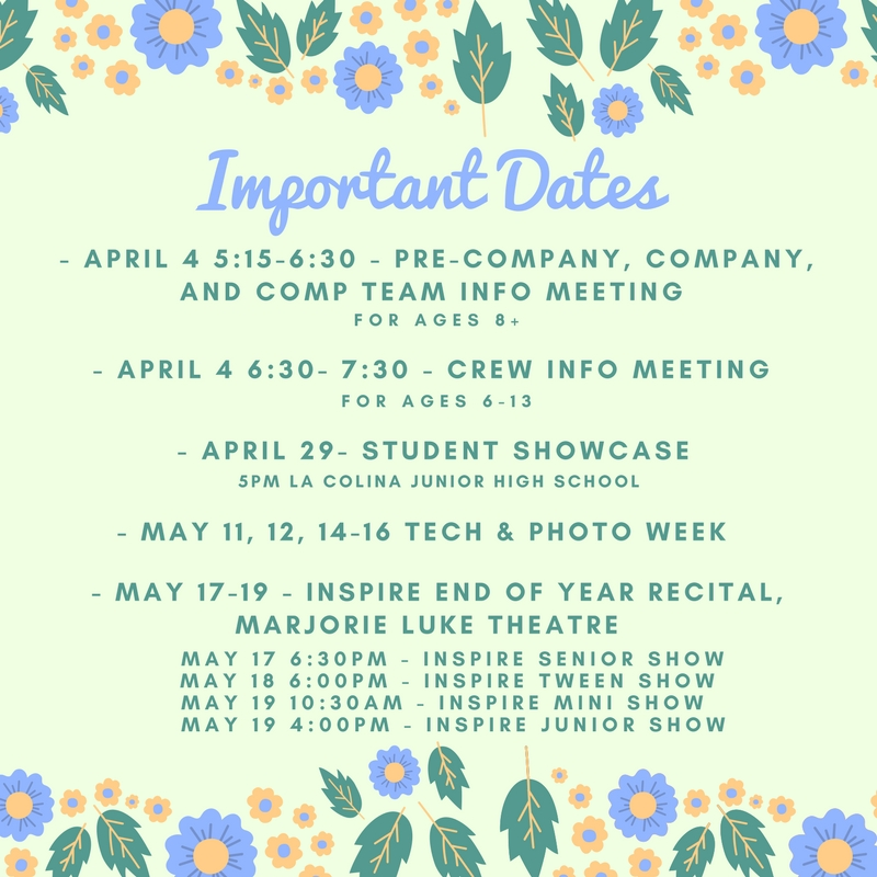 April Important Dates (3).jpg