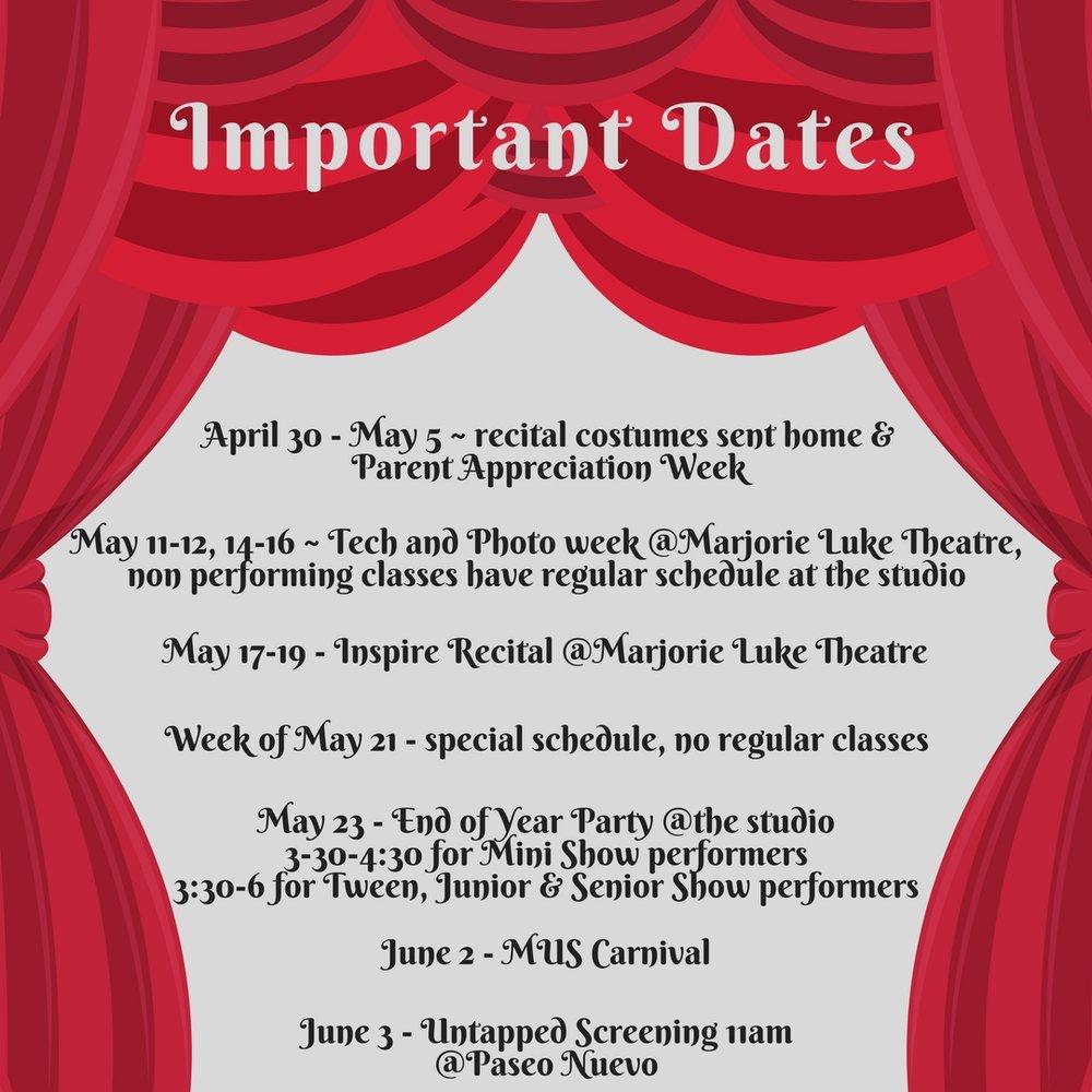 Important Dates (7).jpg