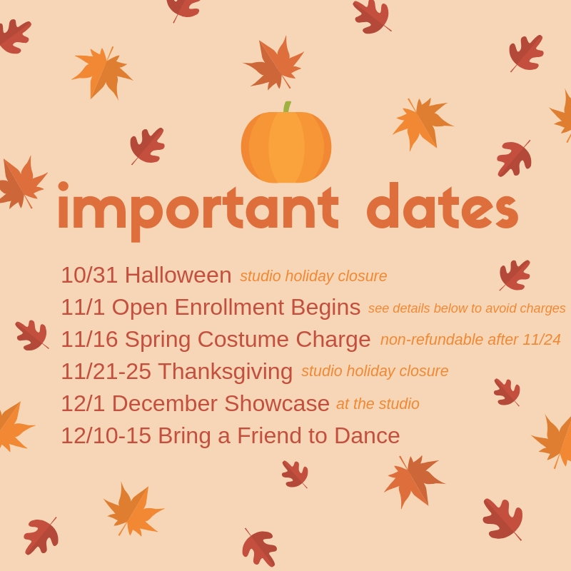 Oct important dates (6).jpg
