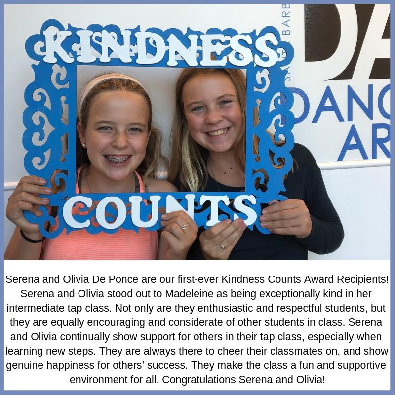 Sept Kindness Counts (1).jpg