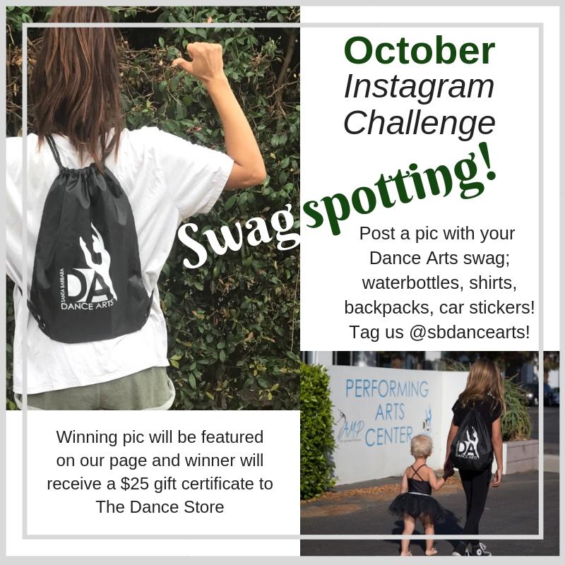 October social media challenge (1).jpg
