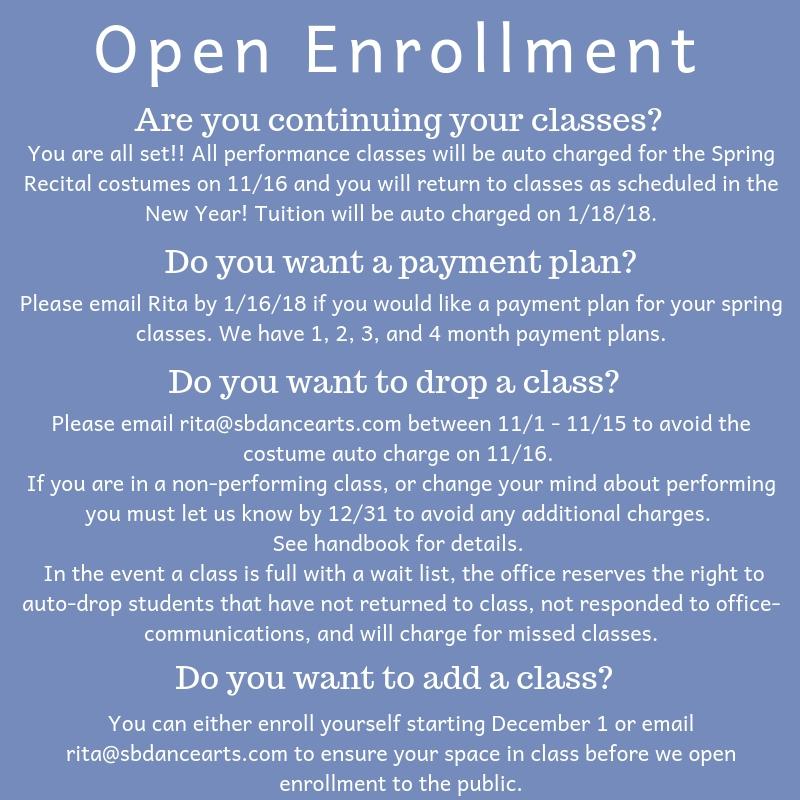 Open Enrollment (1).jpg