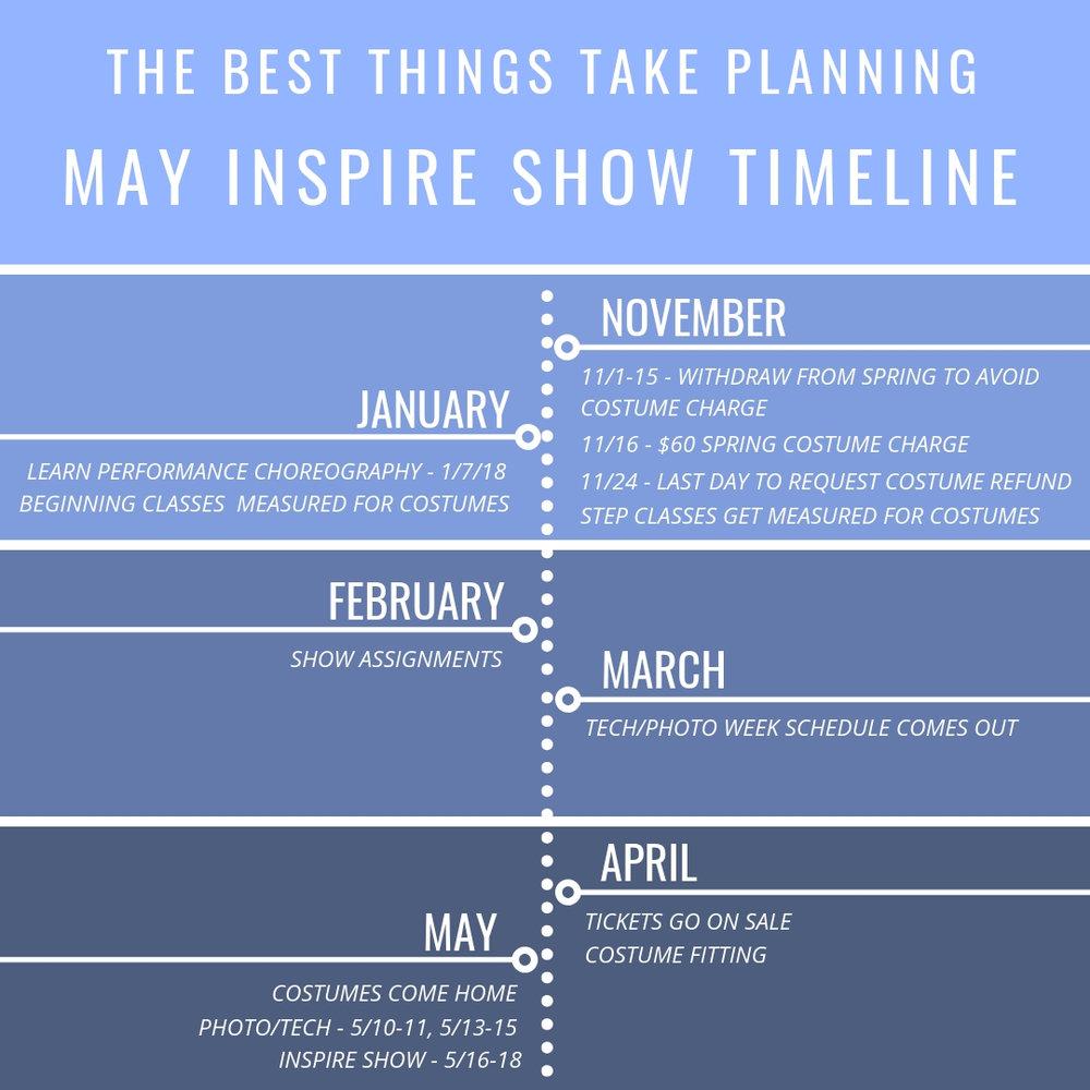 the best things take planning (6).jpg