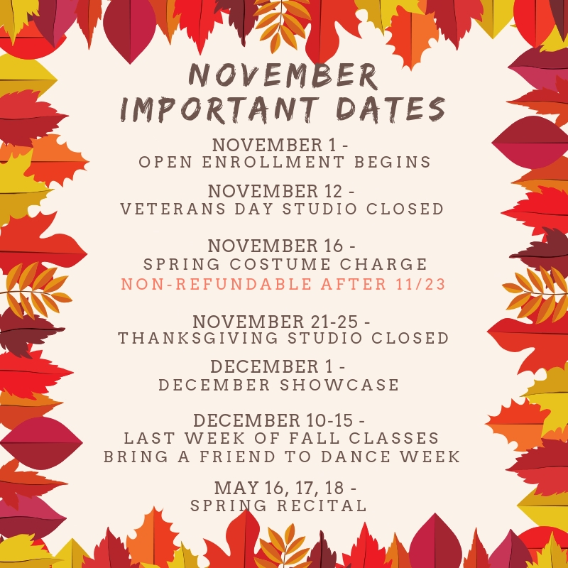 Nov important dates (3).jpg