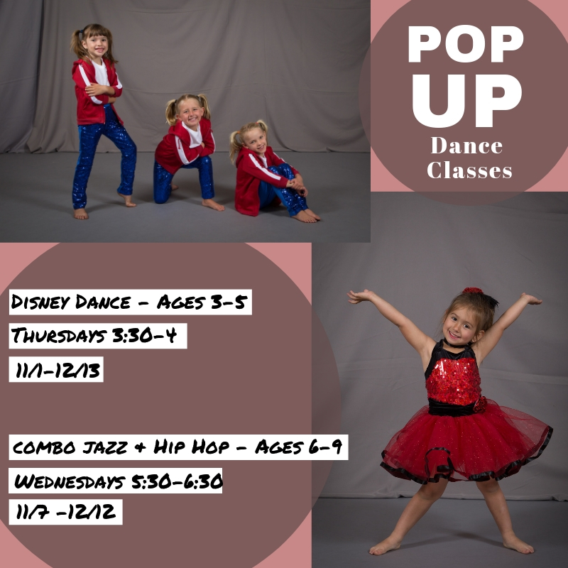 Pop Up Dance Classes (1).jpg
