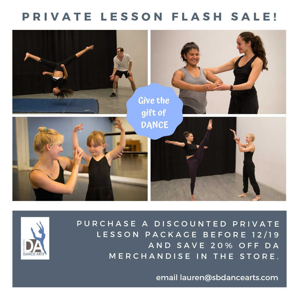 private lesson promotion.jpg