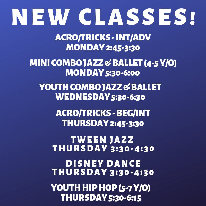 Copy of New Classes (4).jpg