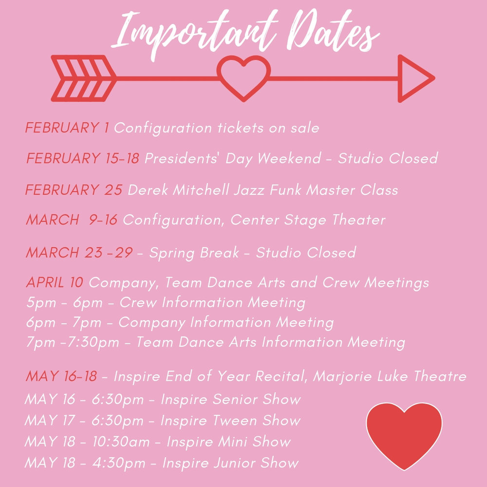 February 2019 Important Dates (1).jpg