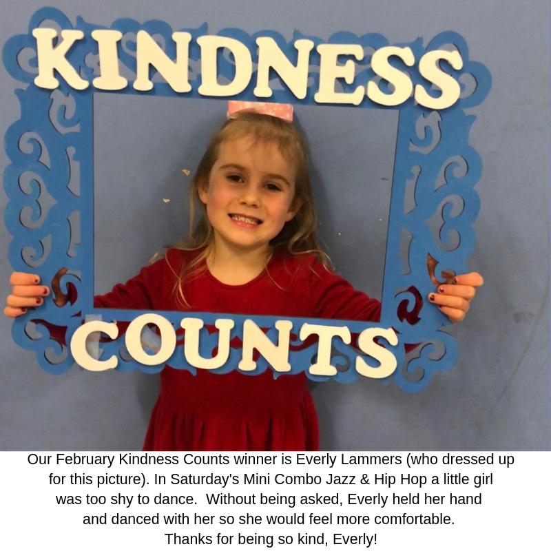 February Kindness Counts.jpg