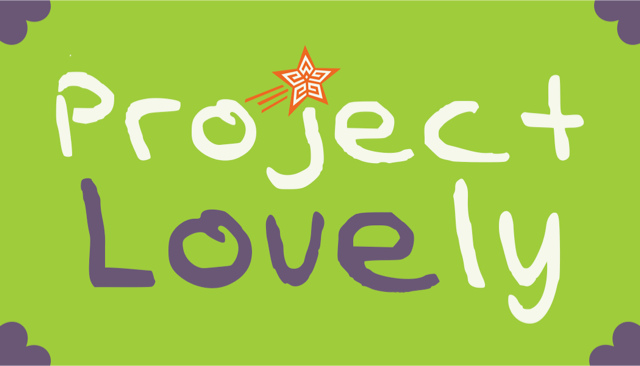 Project Lovely