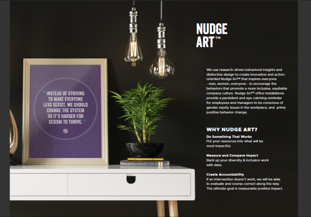 Why Nudge Art (80 bigger).png