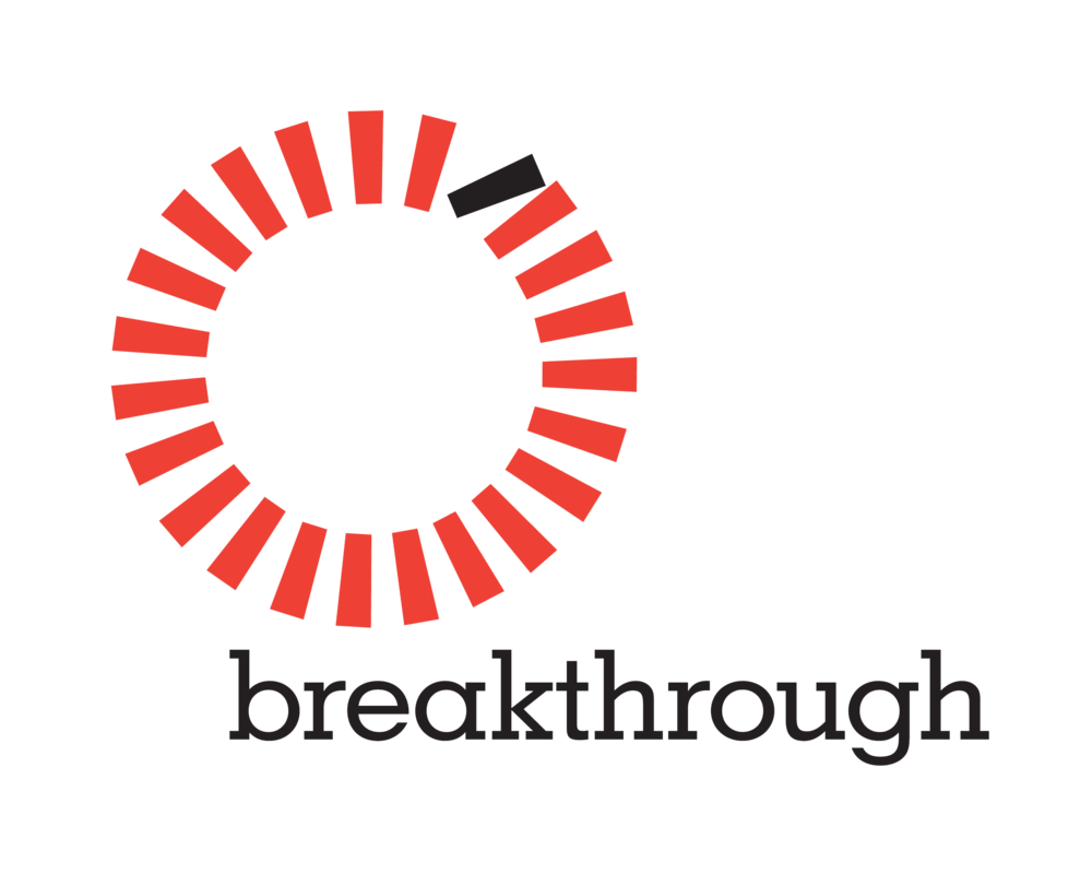 Breakthrough High- res Logo Transparent.png