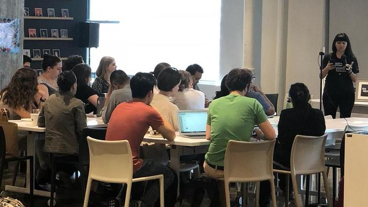 Hackathon_02.JPG