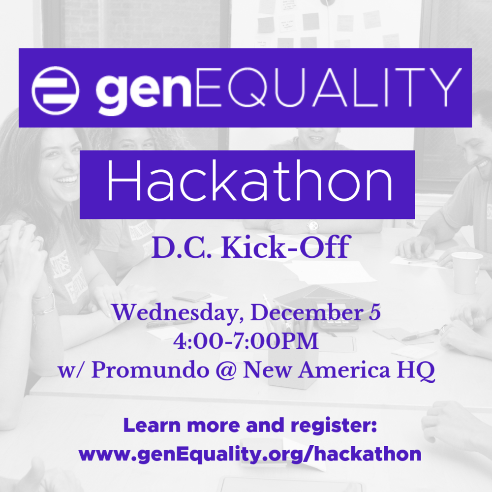 Event Cover - DC Kick-Off Event.png