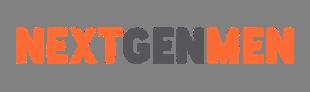 nextgenmen logo.png