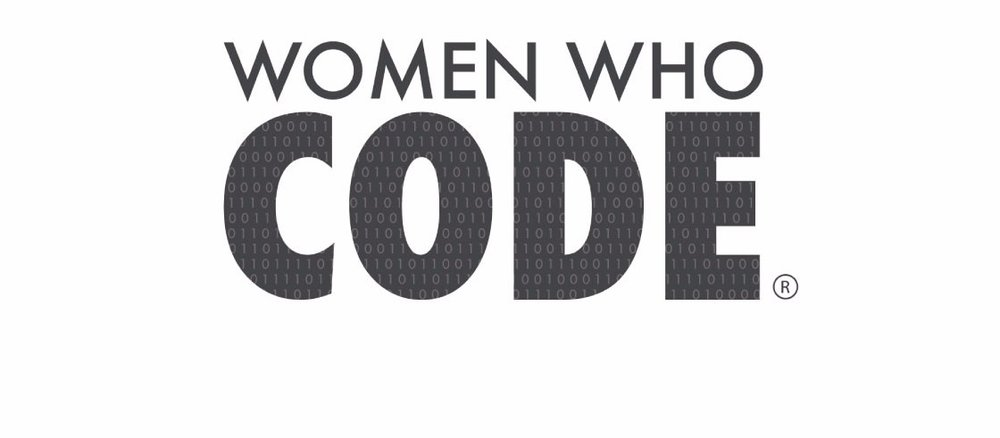 women+who+code+logo.jpg